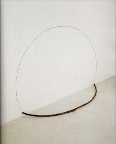 arcs-de-cercle-complementaires_geometree-n5_1983 Francois Morellet
