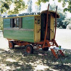 gypsy caravan_1