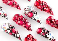 aya fukuda bejeweled