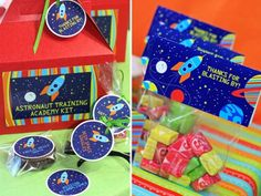 space_birthdayparty_9