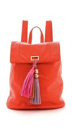 Shopbop Deux Lux Backpack
