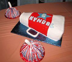 Google Image Result for http://www.sharicakes.com/images/cakes/1028/megaphone2.JPG 8