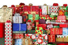 Oké, készen állunk! Na nem a karácsonyra, de a nyereményjátékra mindenképp! Napi, heti és főnyeremények várnak Rátok, hirdessetek és nyerjetek! További infót, részleteket itt találtok:  http://bit.ly/hirdessesnyerj