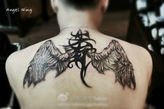 This has amazing reviews- http://tattoo-qm50hycs.canitrustthis.com