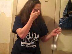 VIDEO: Rada Cutlery (January #DinnerIdeas Sponsor)