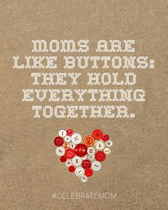 Don't forget the card! Print it out for mom + pin for your chance to win a $500 shopping spree. HERE'S HOW: 1.) Pick your favorite Celebrate Mom card. 2.) Pin it to one of your own boards. 3.) Submit a link to your pin here: www.bonton.com/celebratemom 4.) Cross your fingers! #CelebrateMom