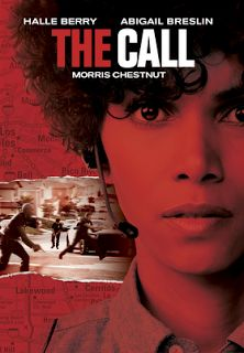 The Call (2013) - Movies & TV- Damn good movie, very suspenseful...cover your mouth, hold your head, talk to tv, edge of seat kind of movie