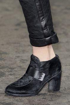 2014/Invierno/Zapatos_18
