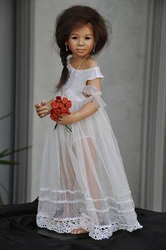 valentina rose falconi