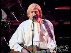Tuesday Afternoon - The Moody Blues & The Colorado Symphony.wmv