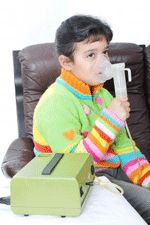 Can you outgrow asthma? Many asthmatics and parents of asthma sufferers have asked this question.