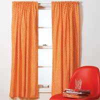 curtain tutori, diy curtain, curtain call