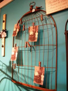 Creative Antique Booths | Southern Sass Is A Popular Visitors Destination for Apparel with a ...