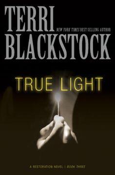 True Light (A Restoration Novel) - Kindle edition by Terri Blackstock. Religion & Spirituality Kindle eBooks @ Amazon.com.