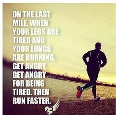 Fitness motivation @Debbie Arruda Arruda Armentor Loss Wire