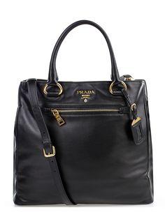 Prada Bag black $1,319.00