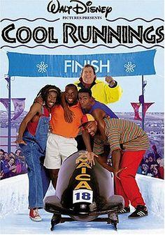 Cool Runnings ~ added December 22, 2010