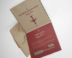 #design direct mail