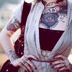 #tattify #tattoo #tattoos #ink #inked Tathunting for stomach tats