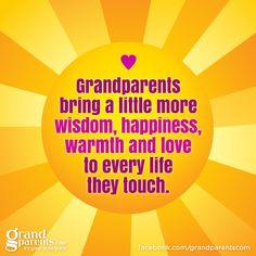 #grandma #grandpa #grandparent #grandchildren #quotes