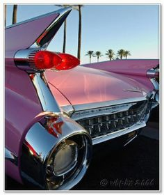 classic cars Chevy