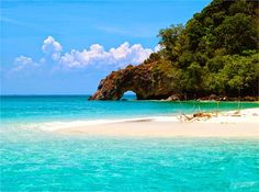5 Best Places to Visit in Thailand   Ko Chang
