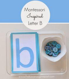 toddler, tot school, buttons