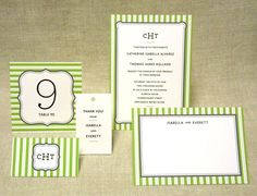 Free printable variety of cards and invitations
