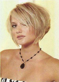Bob Hair Styles for Women | 2013 Short Haircut for Women
