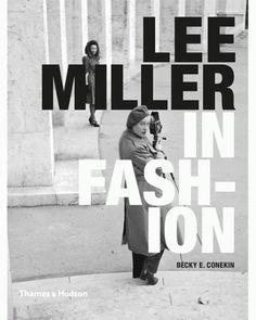 lee-miller-fashion-book
