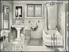 1920s home decor on pinterest
