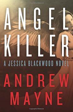 Angel Killer: A Jessica Blackwood Novel by Andrew Mayne http://www.amazon.com/dp/0062348876/ref=cm_sw_r_pi_dp_dbikub0WNVRRA