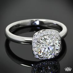 jewellry diamond, solitair engag, solitaire engagement, engag ring, engagement rings