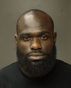 Ricardo Morgan, 27, last known address of 5730 Arch St. in Philadelphia, is wanted by Pottstown Police on charges of possession of drugs with intent to distribute. If you know his whereabouts, call 610-970-6570. Posted 9/5/2014.