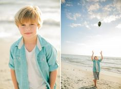 Savor Photography | Naples Photographer