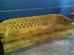 Ebay Sofa