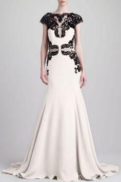 Unique Wedding Dresses – Alternative Bridal Styles | best stuff