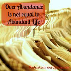 Over Abundance closet tips, make money, hanger, natural colors, clothing storage, closets, health tips, homes, summer wardrobe