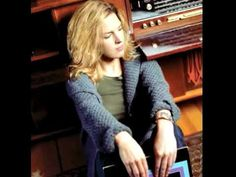 Diana Krall -The Night We Called It A Day