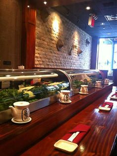 Michi Japanese Restaurant Amp