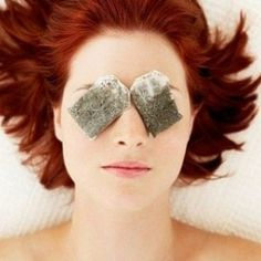 Home Remedies For Eye Wrinkles - Natural Treatments  Cure For Eye Wrinkles | Search Home Remedy