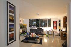 La casa y los quehaceres on pinterest spanish haus and - Quiero pintar mi casa ...