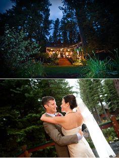 private residence, lake tahoe