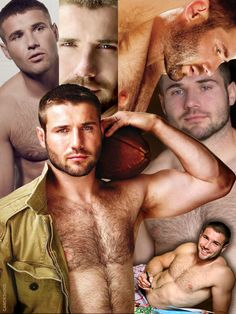 Ben Cohen (born September 14, 1978) is an English activist  former England rugby union international player. He was awarded the MBE (Member of the Order of the British Empire) in the 2004 Queen's New Years Honors List for his services to Rugby. In May 2011, Cohen retired from professional rugby, and began focusing on The Ben Cohen StandUp Foundation he created to combat homophobia and bullying. Cohen, a longtime supporter of gay rights, is a popular gay icon.