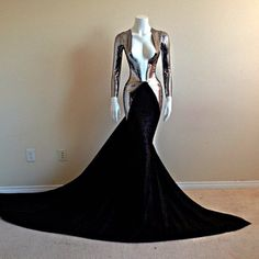 evening dresses, fashion, black beans, cloth, style, carpet readi, red carpets, gown, prom