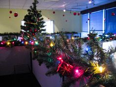 7 Holiday Dos And Don'ts For Every Entrepreneur