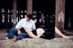 beach-maternity-photographer-san-diego-cb3