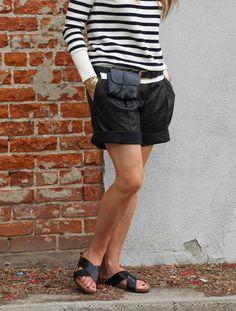 My Fancy Pants...@jcrew @tibi @WhoWhatWear @glitterguide @nastygal @hm