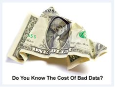 Why is data management important to an organization?