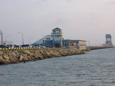 Newport News, VA.  Check out our website http://www.remax-alliance-virginiabeach-va.com for more information!